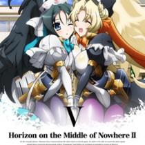 TVアニメ「境界線上のホライゾンⅡ」BD第5巻 特典CD「歓起舞」 作曲・編曲を担当