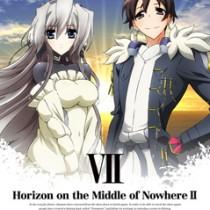 TVアニメ「境界線上のホライゾンⅡ」BD第7巻 特典CD「きみとあさまで」 作曲・編曲を担当