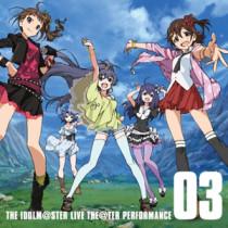 「アイドルマスター ミリオンライブ!」 ユニットCDシリーズ第3弾に1曲収録