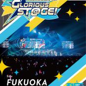 bd_3rdLIVETOUR_fukuoka