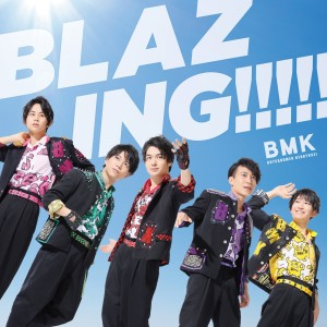 content_BLAZING_JK