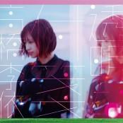 Tomei-na-fusen_syokai_light_RGB-1200x1078